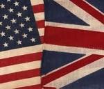 flag 4 75